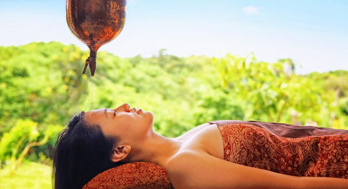 Samabe Bali Suites & Villas | Best Spa & Spiritual